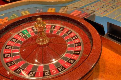 Elektromechaniko gudrybė: po kazino automatų remonto ...