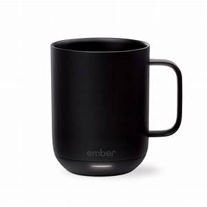 Mug à Thé : ember ceramic mug ~ Teatrodelosmanantiales.com Idées de Décoration