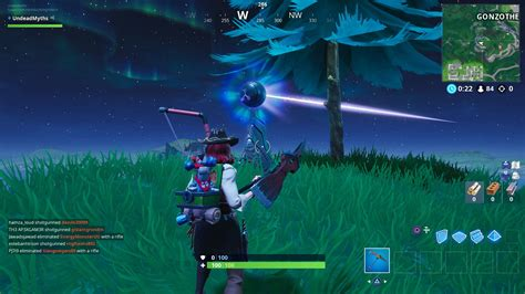 fortnite runes locations    fortnite runes