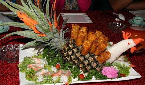 cuisine vietnamienne traditionnelle la cuisine vietnamienne traditionnelle horizon