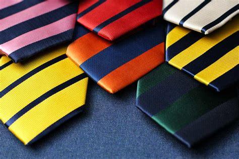 shop mens ties silk neckties bow ties bows  tiescom