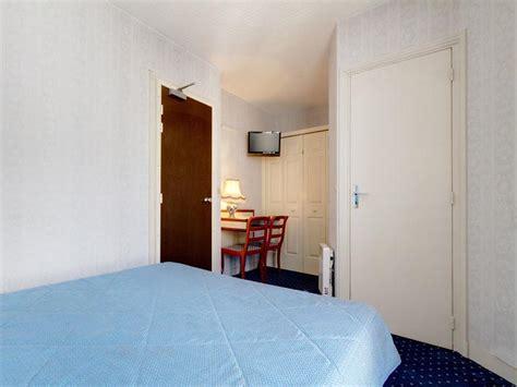 chambre de commerce de blois hotel de blois sur hôtel à