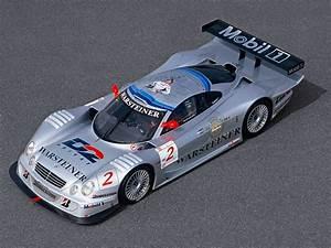 Mercedes Gtr : 1997 1999 mercedes clk gtr dark cars wallpapers ~ Gottalentnigeria.com Avis de Voitures