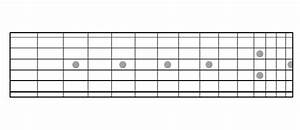Printable Guitar Sheets