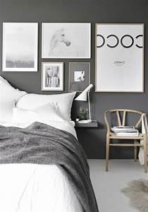 association de couleur avec le gris meilleures images d With quelle couleur associer avec couleur taupe 15 le magazine ripolin 187 quelle couleur associer au gris