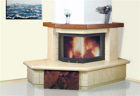 caminetti rivestiti in legno rivestimento caminetti in marmo