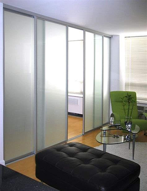 the sliding door company modern glass room dividers for interiors sliding door