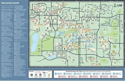 Map Usf Pdf Institute Pa Graphicstudio Health