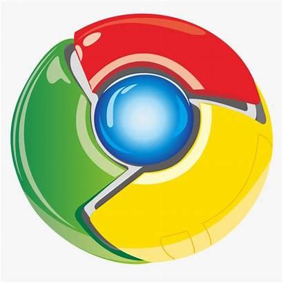 Chrome Google Transparent Kindpng