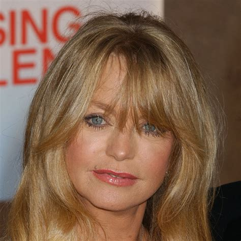 goldie hawn biography jeanne actress producer