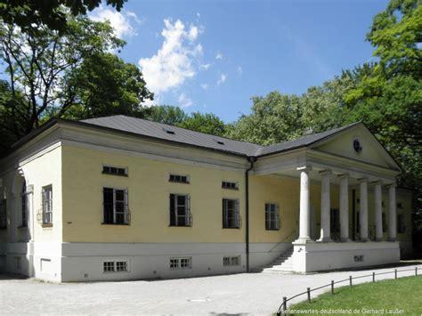 Englischer Garten München Orangerie by Orangerie Englischer Garten Top Januar In Der Orangerie