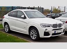 BMW X4 – Wikipedia