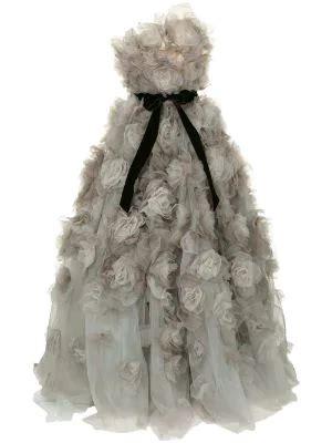 Красивые женские платья – купить недорого в интернетмагазине производителя Rina в Москве