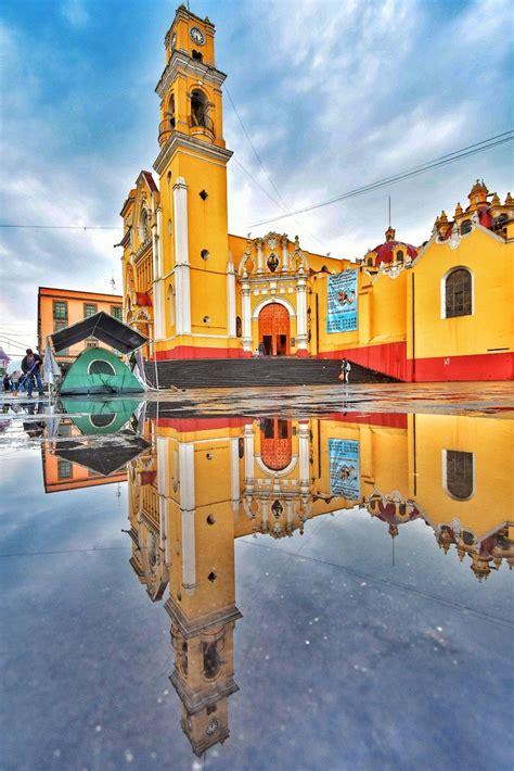 Xalapa, Ver. Catedral @viviandelsa   Xalapa, Veracruz, México
