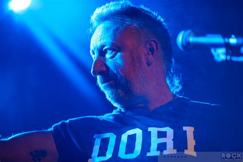peter hook and the light tour peter hook the light performing new order s movement