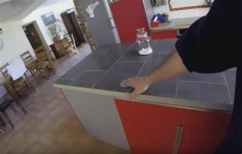 ikea caisson de cuisine ilot de cuisine ikea diy avec 2 caissons en vidéo