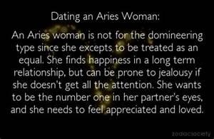Aries Woman Quotes. QuotesGram