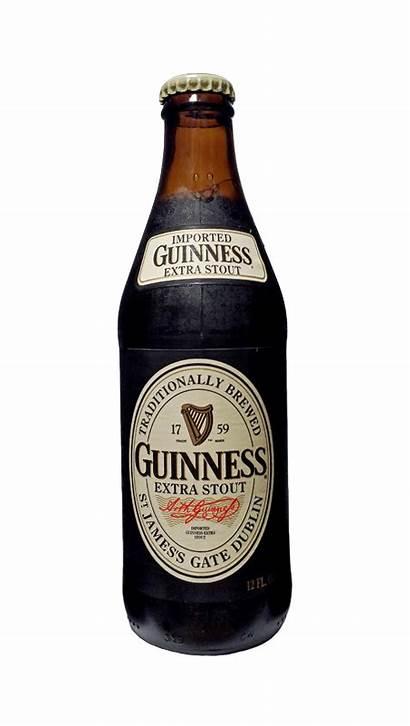 Guinness Bottle Case Liquors Kingdom Varient Option