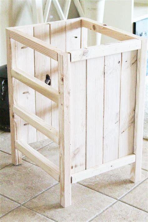 reclaimed wood nightstands wood nightstand nightstands  nightstand plans