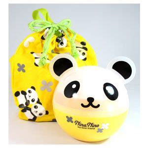 Pin Anime Panda Happy Lunchbox On 30 Best Bento Desu Images On Sandwiches