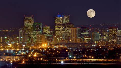 amazing night photography examples