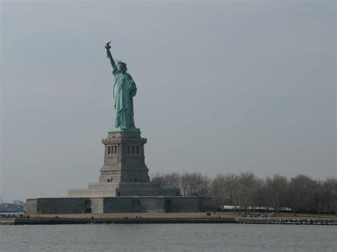 immigration eras effect   york today homeadvisor