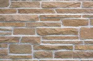Pflastersteine Verfugen Mit Fugenmörtel : katalog verblendsteine gespaltener sandstein wild stone ~ Michelbontemps.com Haus und Dekorationen
