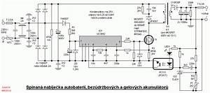 Drehzahlregler 230v Schaltplan : koleksiteguh switching charger uc3842 ~ Watch28wear.com Haus und Dekorationen