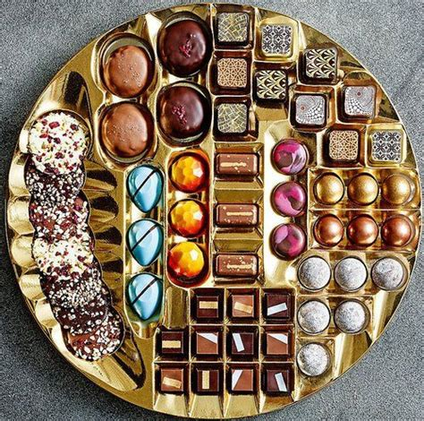 marks and spencer xmas food gifts 1000 images about marks and spencer food on