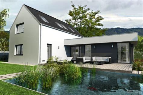 Haus Mieten Raum Crailsheim by Standard Bau Gmbh Haus G 252 Nstig Und Solide Bauen
