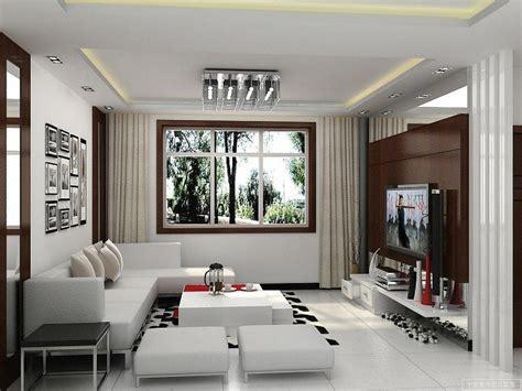Things To Remember When Buying Modern Furniture Elites