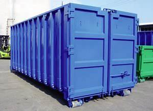 Abrollcontainer Gebraucht Kaufen : rainbow containers k hlcontainer seecontainer ~ Kayakingforconservation.com Haus und Dekorationen