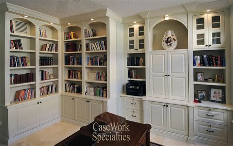 murphy bed office custom furmiture we are based in orlando florida