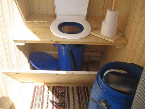 trenntoilette selber bauen trenntoilette selber bauen wohnmobil wohn design