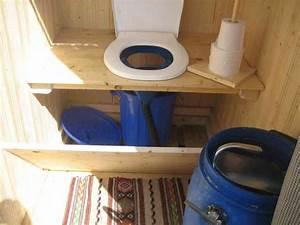 Komposttoilette Selber Bauen : trockentoiletten permawerk ~ Eleganceandgraceweddings.com Haus und Dekorationen