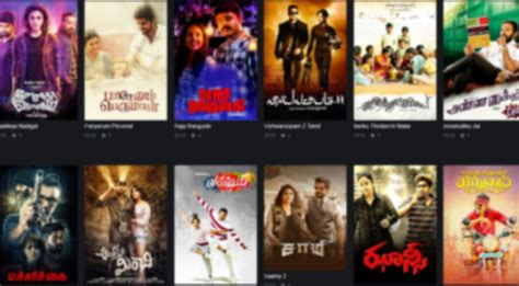 6 Best Websites To Watch Hindi Movies Online For Free In 2020