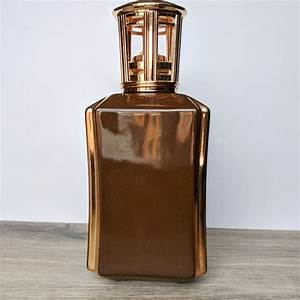 Lampe Berger Sale : 9 best vintage lampe berger images on pinterest lamps advertising and antigua ~ Watch28wear.com Haus und Dekorationen