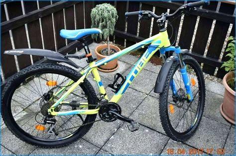 fahrrad kaufen gebraucht cube fahrrad kaufen ltd pro mountainbike munchen freshwrx co