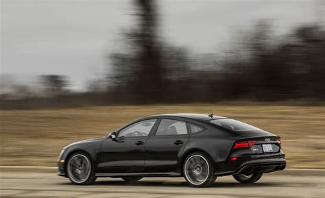 audi rs7 my car