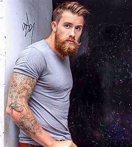 Trendy Hipster Hairstyles Men | Mens Hairstyles 2018