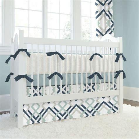 ophrey com tapis chambre bebe design prélèvement d