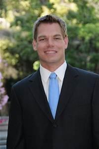Eric Swalwell - Political Blotter - Politics in the Bay ...