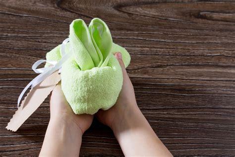 33 Best Images About Towel Shapes On Pinterest