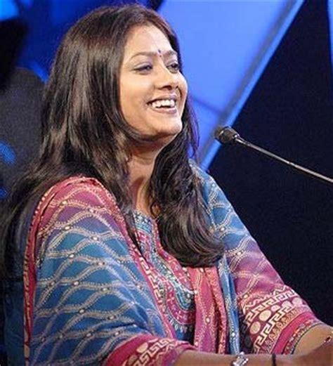 singers  india november