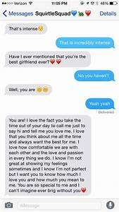 50 best images about Good morning texts ️ on Pinterest ...