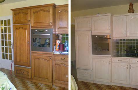 rénover un meuble avec de merveilleux renover un vieux meuble en bois 11 relooker
