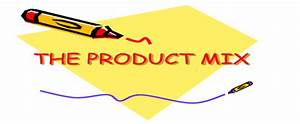 Unit 41 Cimm Customer Relationship Management Assignment