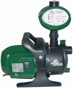 mr gardener adapter tls pumpe fur hauswasserautomat hwa With katzennetz balkon mit mr gardener pumpe