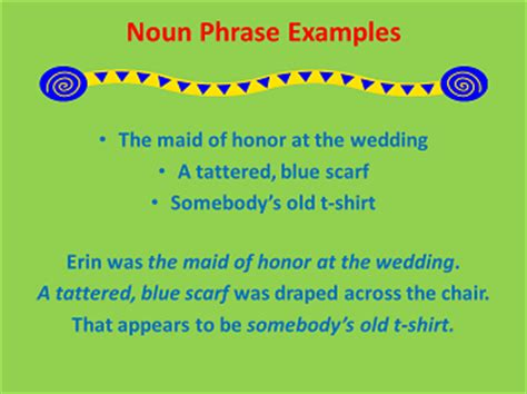 When Is Noun Resuming For 2015 by A Noun Exle Driverlayer Search Engine