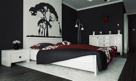 color   bedroom